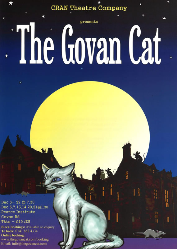 govan-cat-poster-web